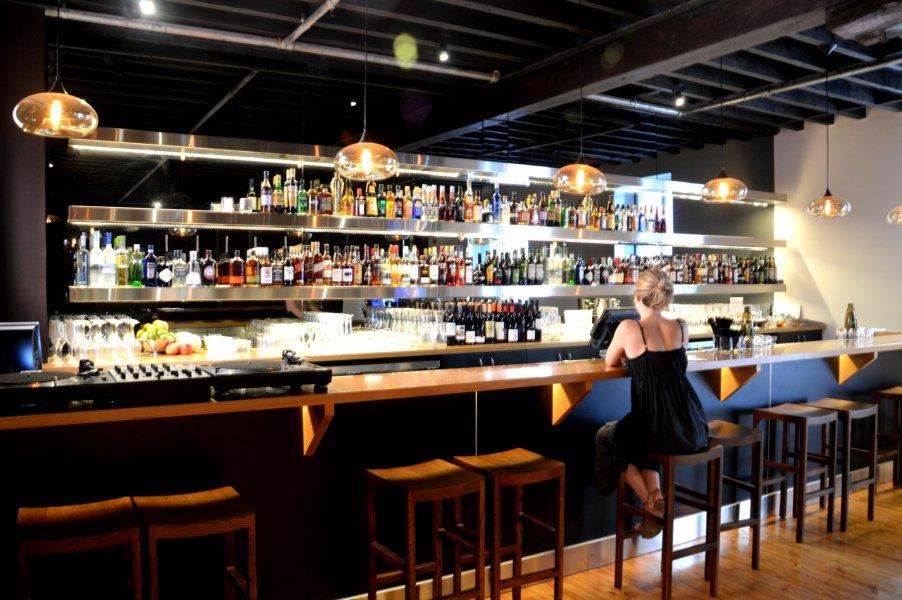 La Rambla Tapas Bar Adelaide Food Central