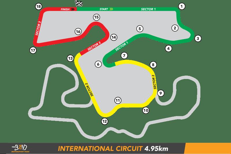 International-Circuit-Participant-Track-Map-v2