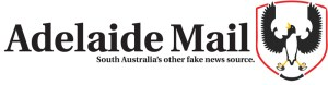 Adelaide Mail
