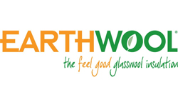 Earthwool