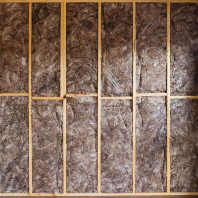 knauf-earthwool-wall-insulation-batts-pricewise-23