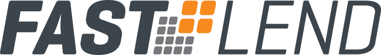 Fast-Lend_Logo_Horizontal_RGB - Preferred