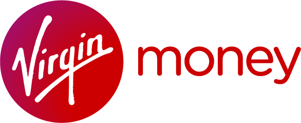 VIRGIN_MONEY_AUS_LOGO_GRADIENT_RGB