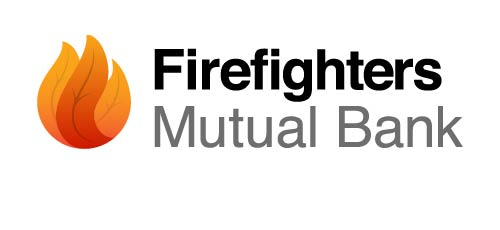 fmb-logo-for-brokers