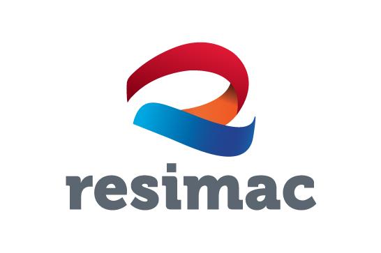 resimac_logo
