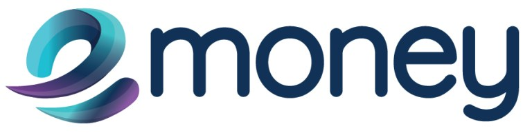 emoney logo Aug2019-01