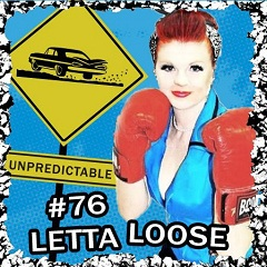 Letta Loose