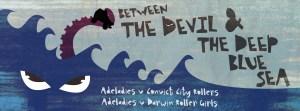 Devil & the deep_facbook cover_f2