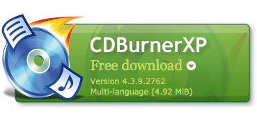 Cd dvd burner xp free download | ЕНТ, ПГК, гранты, стипендии