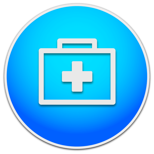 Adware Medic