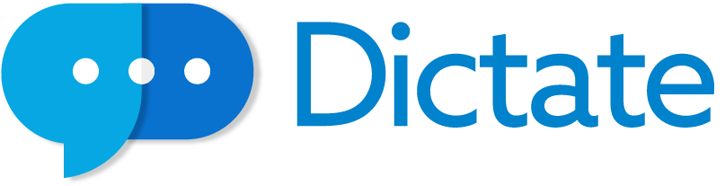 dictate_logo_full.png