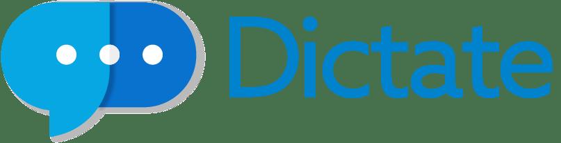 dictate_logo_full.png