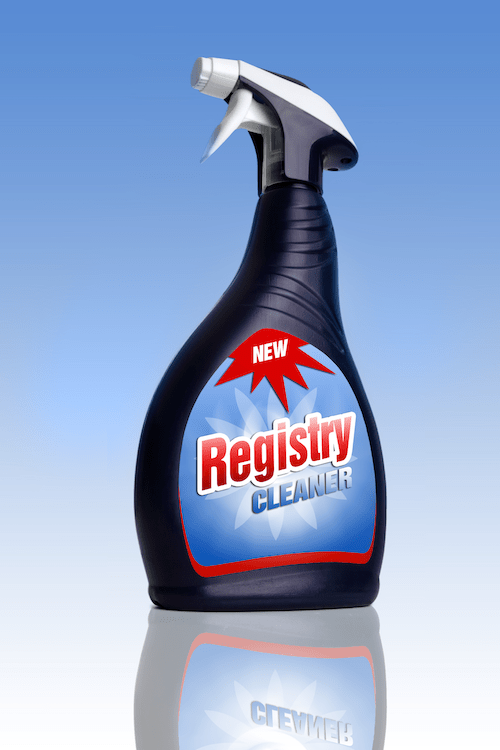 Registry Cleaners.png