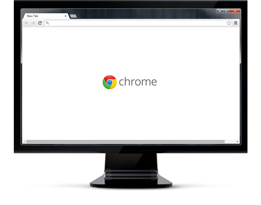 download-chrome-cleanup-hero-win_2x