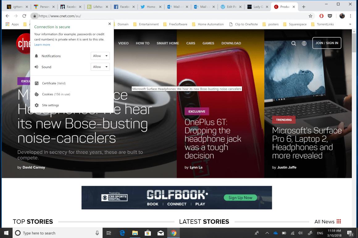 Screenshot 2018-10-03 11.59.17