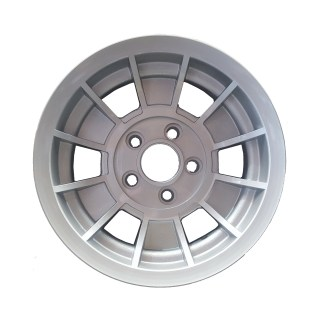 Performance Alloy Wheels - Tx1