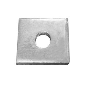 Axle Pad