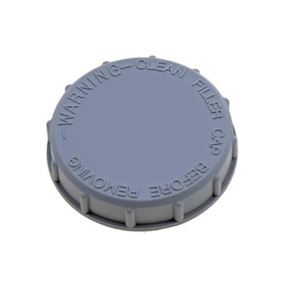Master Cylinder Spare Cap