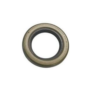 Trailer Bearing Seal - Holden (A Type)
