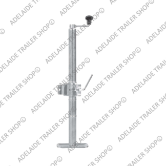 Heavy Duty Adjustable Stand - 500mm