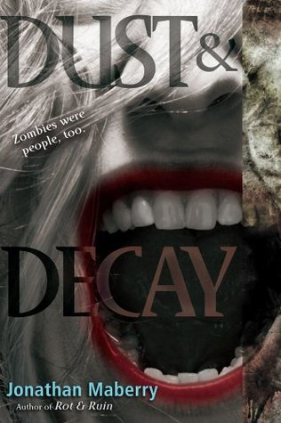 https://adelainepekreviews.wordpress.com/2015/01/28/dust-decay-benny-imura-2-by-jonathan-maberry/