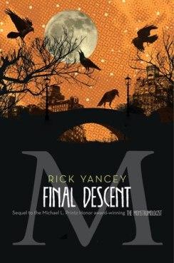 https://adelainepekreviews.wordpress.com/2015/09/09/the-final-descent-the-monstrumologist-4-by-rick-yancey/