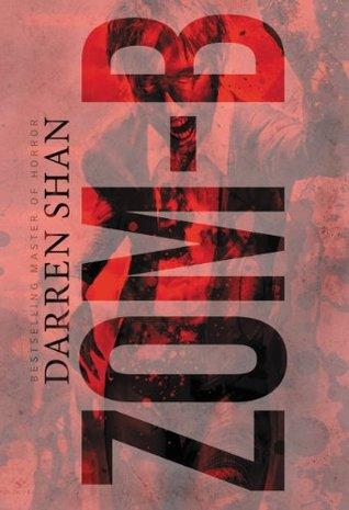 https://adelainepekreviews.wordpress.com/2015/11/28/zom-b-zom-b-1-by-darren-shan/