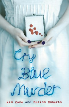 https://adelainepekreviews.wordpress.com/2015/11/18/cry-blue-murder-by-kim-kane-and-marion-roberts/