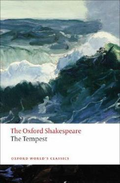 https://adelainepekreviews.wordpress.com/2015/11/25/the-tempest-by-william-shakespeare/
