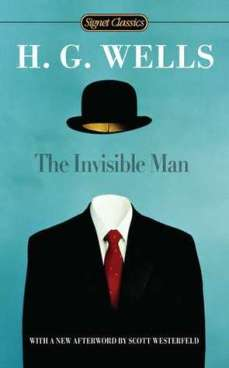 https://adelainepekreviews.wordpress.com/2015/11/08/the-invisible-man-by-h-g-wells/