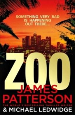 https://adelainepekreviews.wordpress.com/2015/12/27/zoo-by-james-patterson-michael-ledwidge/