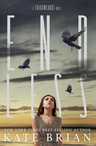https://adelainepekreviews.wordpress.com/2015/12/12/endless-shadowlands-3-by-kate-brian/