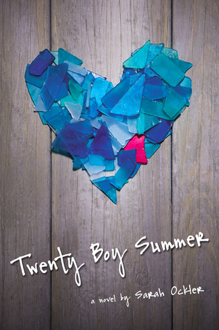 https://adelainepekreviews.wordpress.com/2015/12/05/twenty-boy-summer-by-sarah-ockler/
