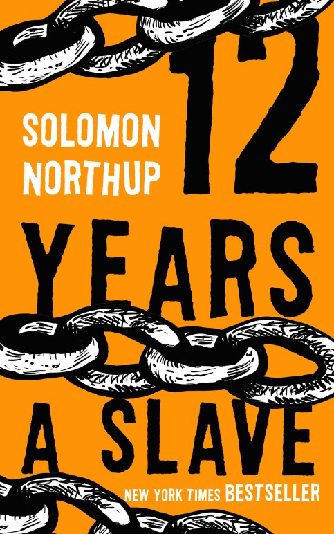 https://adelainepekreviews.wordpress.com/2015/12/07/twelve-years-a-slave-by-solomon-northup/
