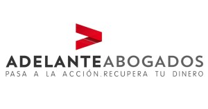Abogados clausula suelo y gastos hipotecarios en valencia