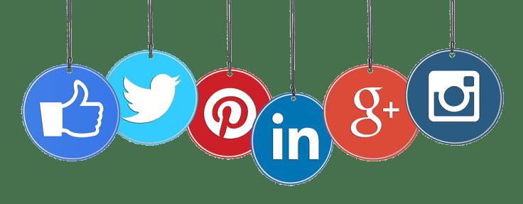 social-media-marketing-image