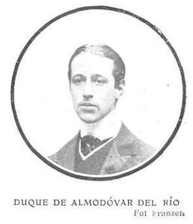Duque_de_Almodóvar_del_Río,_de_Franzen