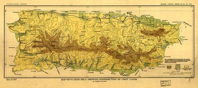pr-croplands-1899