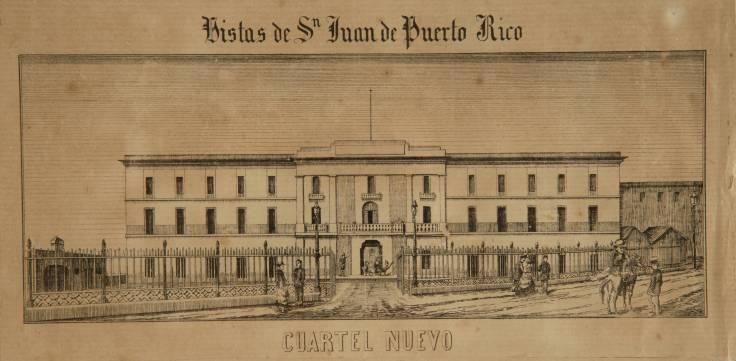 Vistas_de_San_Juan_de_Puerto_Rico_Cuartel_Nuevo
