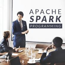 apache-spark-training-220x220