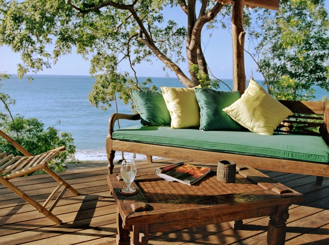 adelaparvu.com despre Design Hotels La Luna (6)