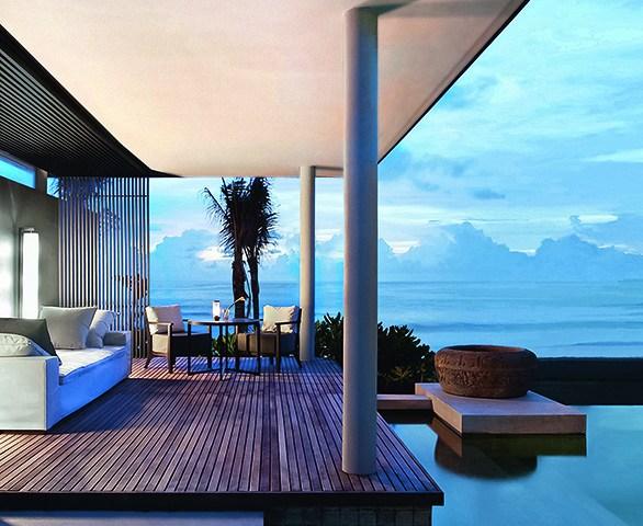 adelaparvu.com despre Alila Villas Soori Foto Design Hotels (30)