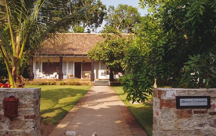 adelaparvu.com despre Maison Couturier Foto Design Hotels (7)