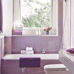 adelaparvu.com despre baie cu atmosfera relaxanta (2)