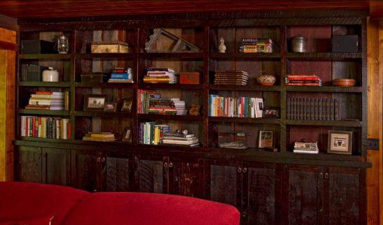 adelaparvu.com despre cabana lemn design interior BeDe Design (10)