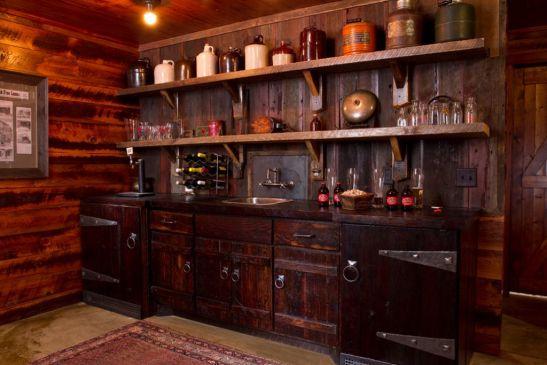 adelaparvu.com despre cabana lemn design interior BeDe Design (14)