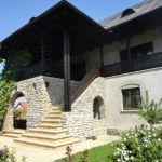 adelaparvu.com despre case traditionale romanesti arh. Liliana Chiaburu (3)