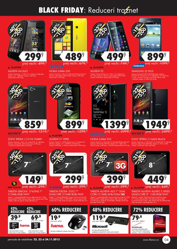 Catalog Flanco Black Friday_4