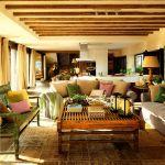 adelaparvu.com despre casa mare pentru familie mare Designer Fanny Iniesta  Foto ElMueble (2)