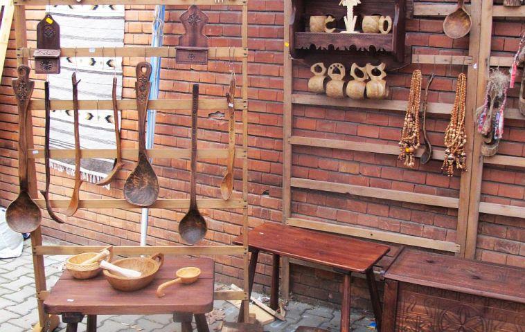adelaparvu.com about Florin Cramariuc Romanian craftsman (16)